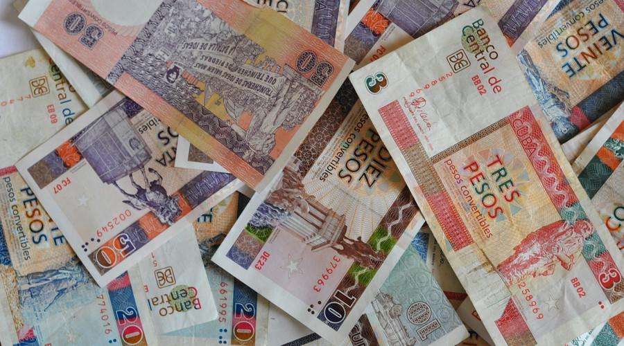公积金装修贷款需要哪些条件
