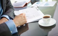 资产评估费收费标准是怎么规定的...