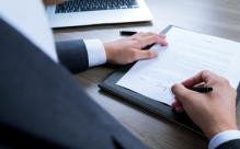 注册资本与投资总额比例的关系