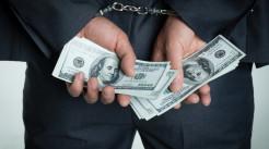 犯罪预备处罚的方法有哪些...