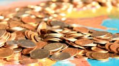 起诉离婚流程和费用是怎样规定的...
