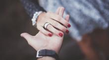 夫妻感情破裂的认定标准是什么