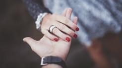 夫妻感情破裂的認定標準是什么...
