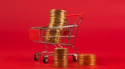 民間借貸糾紛開庭的具體流程...