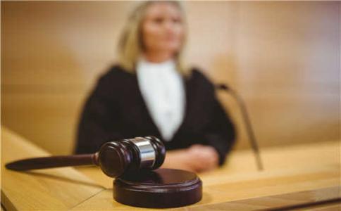 向法院申请强制执行的手续是什么