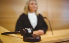 向法院申请强制执行的手续是什么...