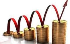 国有独资公司分立程序是怎么规定的...