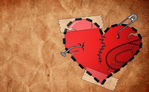 应当怎么办理强制离婚手续