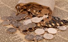 离婚后孩子抚养费标准怎么计算