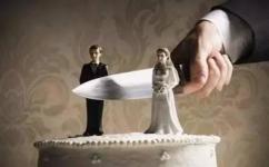离婚女方支付赡养费有什么标准...