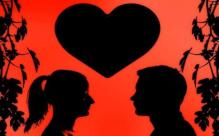 异地办离婚证需要什么手续