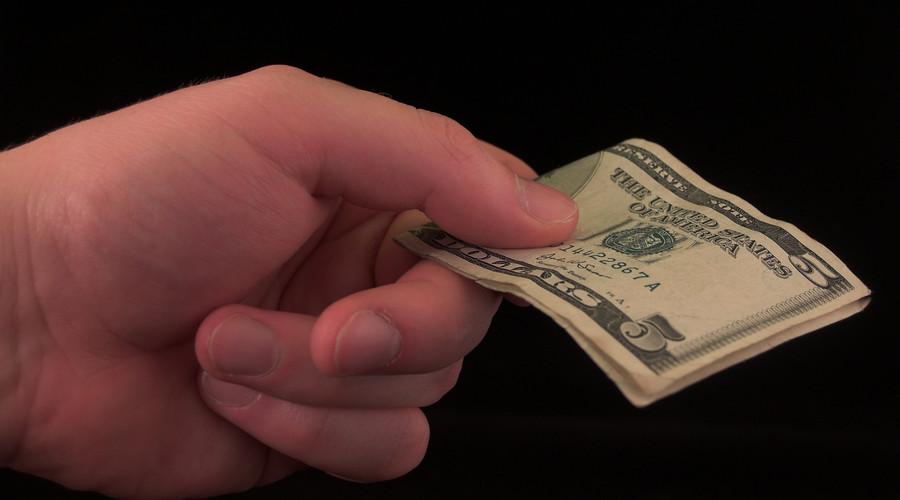 债务人还款后收条该怎么写
