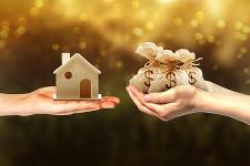 2019房屋拆迁装修补偿标准是什么...