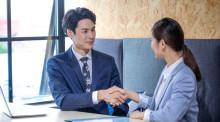 承诺生效时合同成立规定是什么