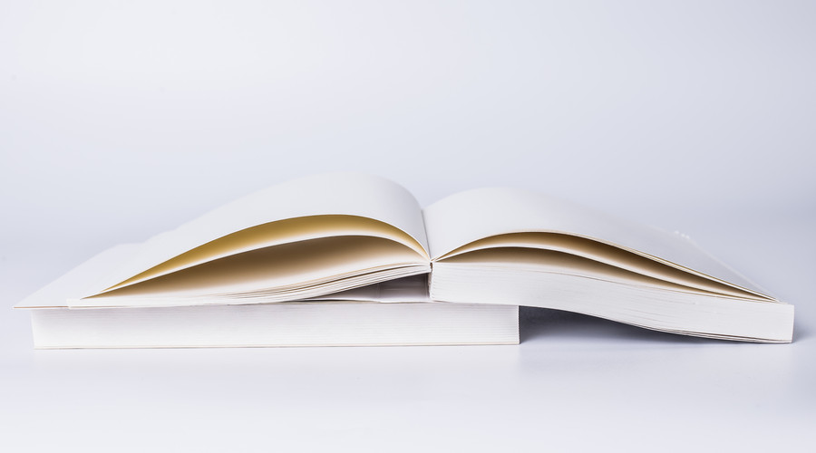 赠与合同纠纷判决书是怎样的
