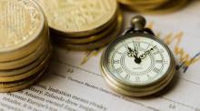 期待利益和履行利益区别有哪些
