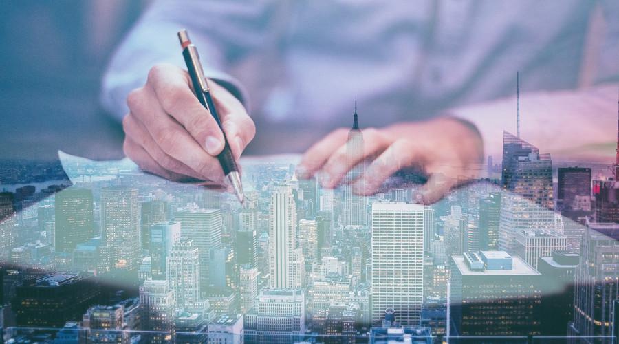 境内资产境外上市的规定是什么
