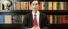 律师调查取证权利作用是怎样的