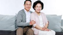 最新的法定结婚年龄是怎样的