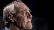 不赡养老人的法律规定是什么