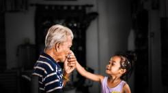 赡养老人适用的法律规定有哪些...
