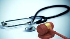 医疗事故司法鉴定程序的规定是什么...