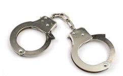 2019交通肇事罪逮捕的条件是什么...
