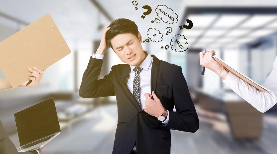 诉讼代理合同纠纷特点是什么