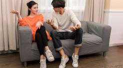 双方感情不合怎么强制离婚...
