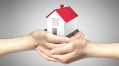 房产公证委托过户风险有哪些...