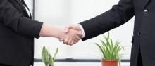 有限责任公司合并的流程是怎么规定