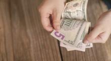 子公司财务管理制度是怎样的