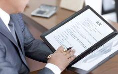 企业合同审查与风险防范有哪些...
