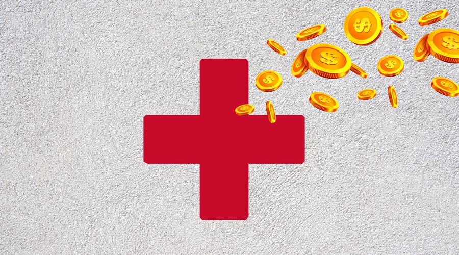 大同拖欠药店医保,我国医保的结算程序是怎样的