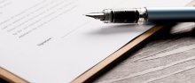 非全日制用工劳动合同签订是怎么规定的