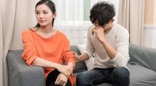 法律强制离婚需要怎样的条件