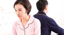 女方怎么申请强制离婚...