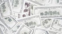 赌债偿还的法律规定是怎么样的