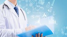 医疗事故鉴定机构的规定是怎样的