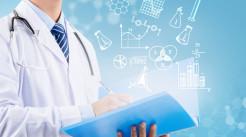 医疗事故鉴定机构的规定是怎样的...