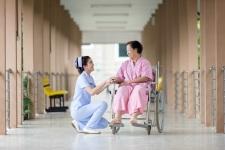 2019年医院伪造病历法律责任有哪些...