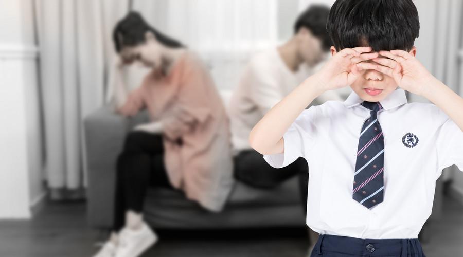 如何在异地办理离婚流程