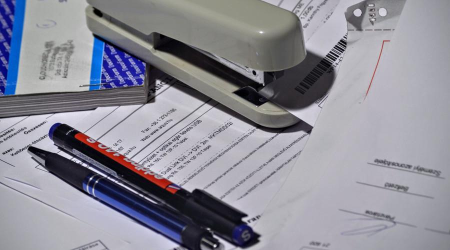 2019年购销合同印花税税率为多少
