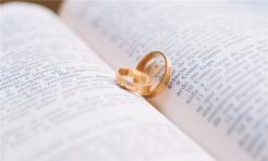 协议离婚后财产可以重新分配吗...
