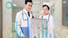 医患法律关系的认定标准是怎么样的