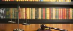 最新司法鉴定申请书的格式是怎样的...
