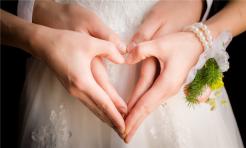 结婚一定要符合结婚条件吗...