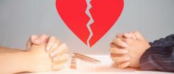 出轨离婚需要的证据有哪些...