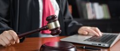 证人证言的效力与认定是怎么规定的...