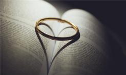 结婚证丢失的离婚程序...